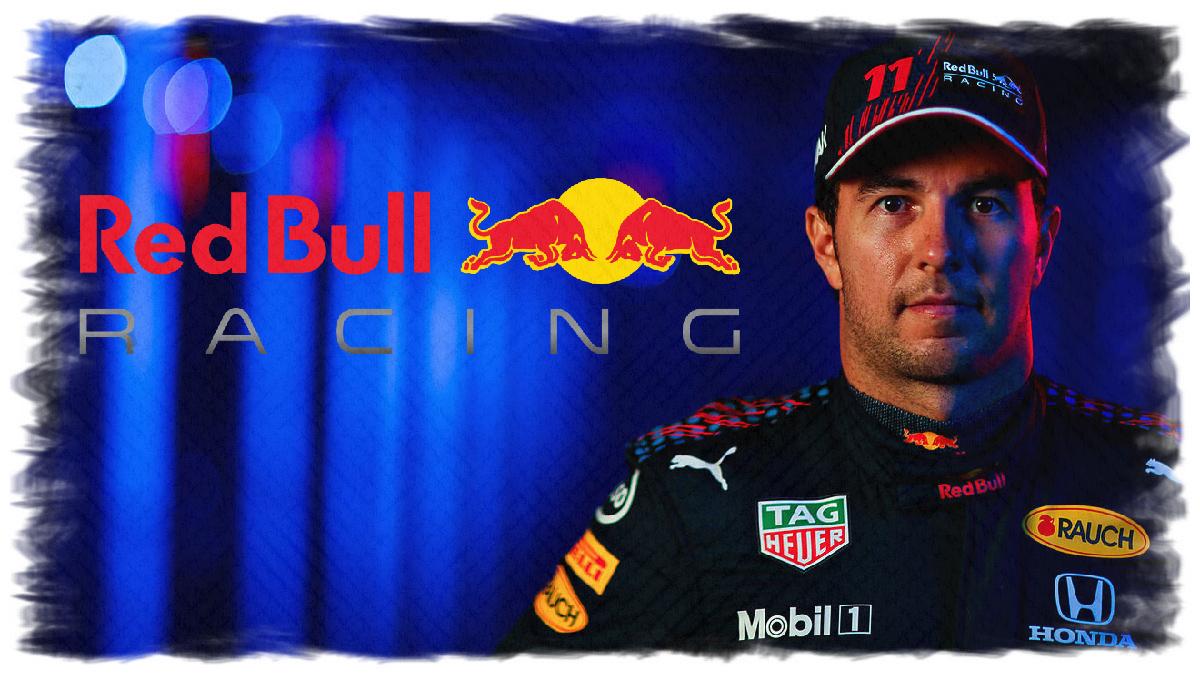 Qué esperar de Sergio Pérez en Red Bull