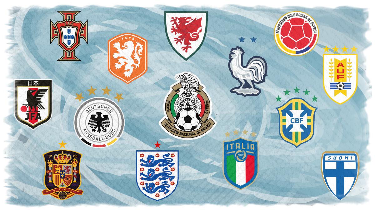 Ranking FIFA: una explicación a fondo